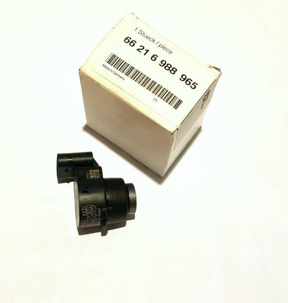 BMW parking sensor 66216988965 PDC