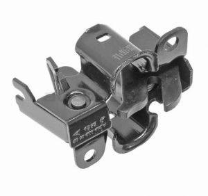 Mercedes Bonnet Lock A2198800160